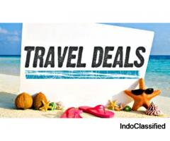 Senior Citizen Flight Discount (800) 348-5370-upto-80%-OFF