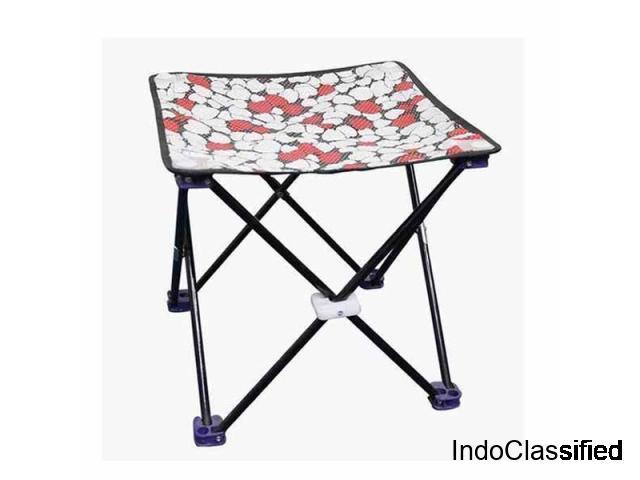 Latest camping folding stool in Islamabad