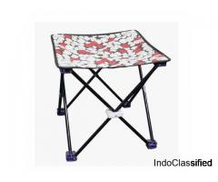Latest camping folding stool in Islamabad