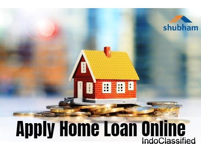 Know about Shubham Home Loan
