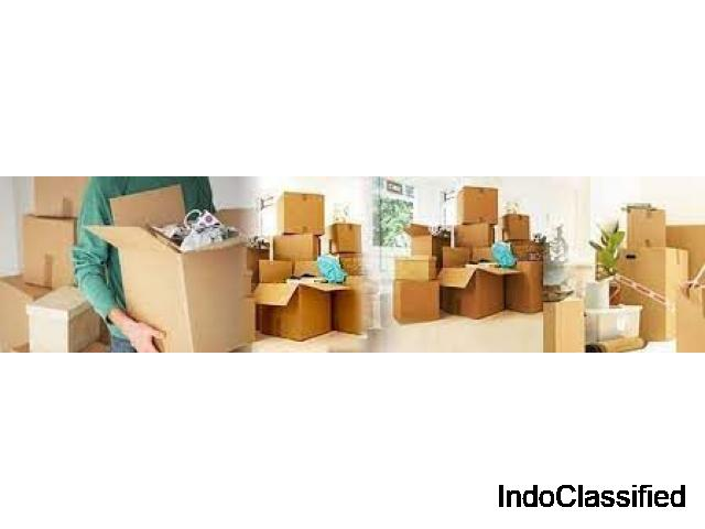 Best Shifting Company of Packers and Movers Who Offers Hassle Free Services in Delhi