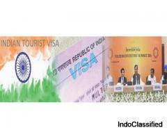 India eBusiness Visa | Online India business visa requirements - Tourist Visa