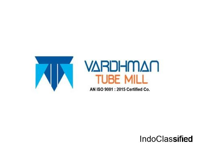 Vardhman Mill Tubes