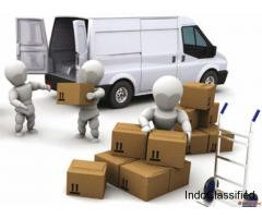 ShiftersHub – Make your relocation with professional Gurgaon Packers