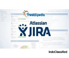 Jira Training