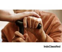 Buy Family Health Insurance With Bajaj Finserv