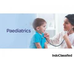 Best Childrens Clinic in Hyderabad