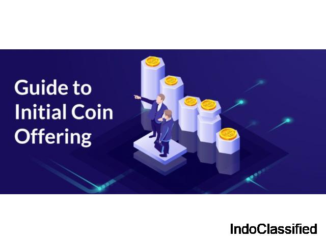 Guide to Launch an Initial Coin Offering in USA and Canada