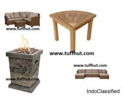 Outdoor Deep seating sets