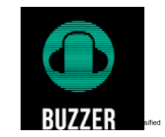 Buzzer An Indian Video App