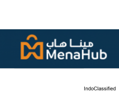 Buy Safety Lights Torches and Headlamps in Doha | MenaHub Qatar