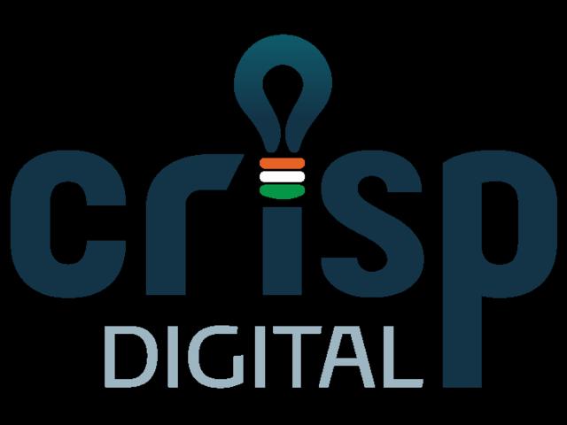 digital marketing , SEO, PPC, SMO, website design Services in gurgaon, Delhi India