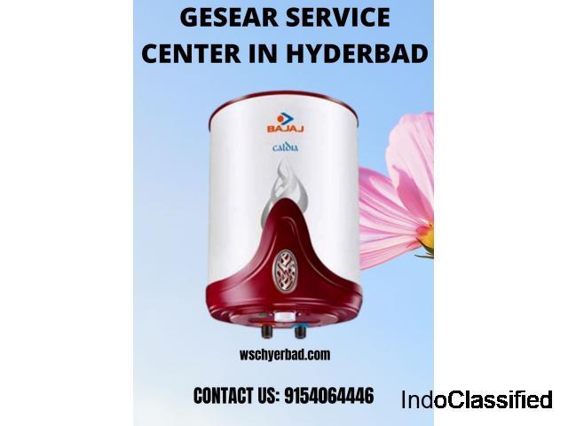 Geyser Service Center in Hyderabad - 9154064446   Geyser Repairs Services