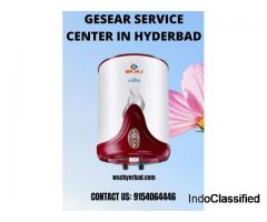 Geyser Service Center in Hyderabad - 9154064446 | Geyser Repairs Services