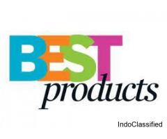 Online shopping for men, women and kids . List of trending products to sell online .