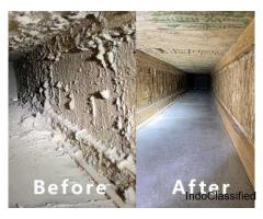 You Need Denver Air Duct Cleaning?