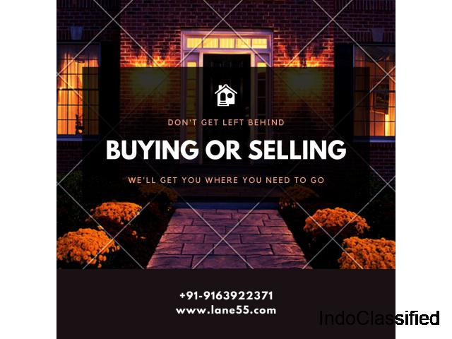 Looking for potential buyers for your property in Bhubaneswar?