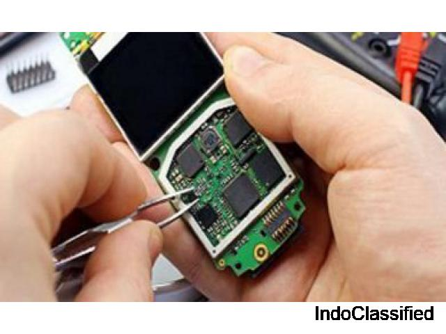 Specialized Mobile Repairing Course in Delhi at Affordable Price