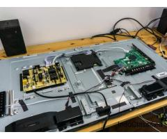 Led & LCD repairing course in Delhi for Professional and Personal Growth