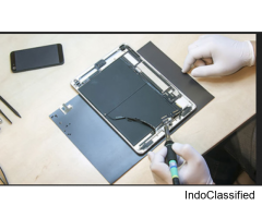 Excellent Tablet Repairing Course in Delhi