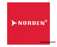 Buy Eyenor Surviliance System from Norden Communications