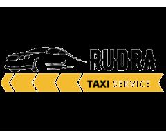 dehradun to saharanpur taxi service.