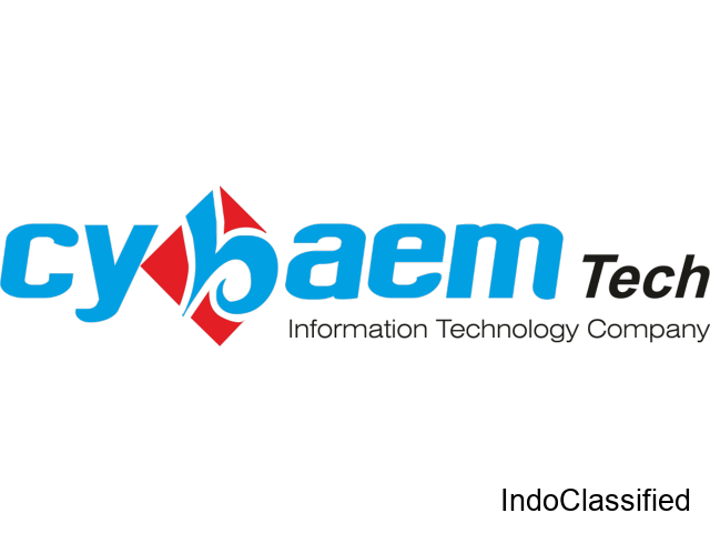 Technical Support in Pune | Technical Support Services - CybaimTech