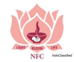 IVF Centre In Jaipur - Nishant Fertility Centre