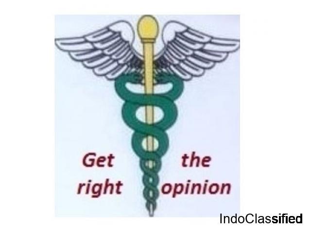 Best Psychiatrist Doctor in Delhi