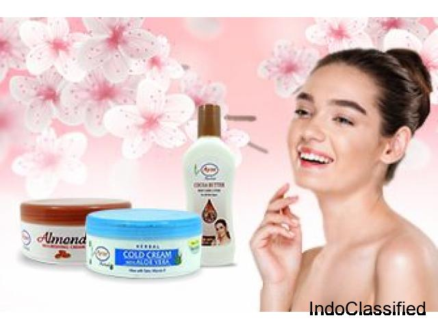 Ayur Herbals: Best Herbal Products For Skincare