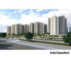 Conscient Habitat Prime Gurgaon