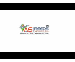 Find Best CBSE Schools near Saravanampatti, Coimbatore