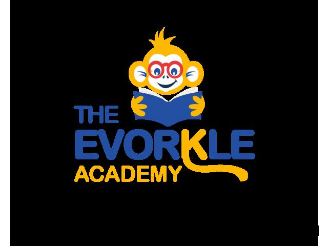 Online Preschool & Afterschool Courses - The Evorkle Academy