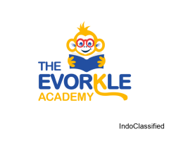 Online Preschool & Afterschool Courses - The Evorkle Academy
