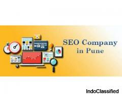 Best Search Engine Optimization Company in Pune