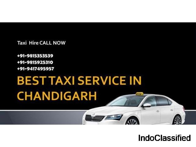 About Us - +91-9815353539 - Chandigarh, Mohali