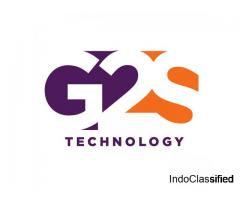 Hire SEO Consultant | G2S Technology