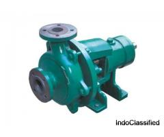 Buy Chemical Process Pump at Best Price in India
