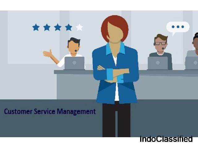 Best Online Customer Service Training