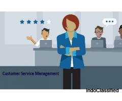 Best Online Customer Service Training
