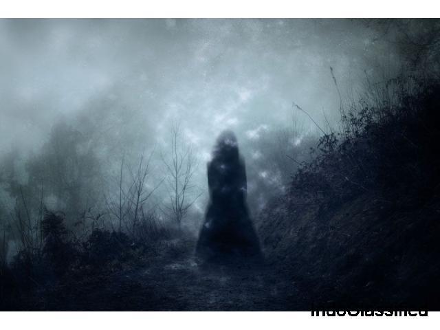 Perth Paranormal Investigator Services