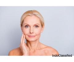 How You Achieve Natural Results From a Facelift Surgery?