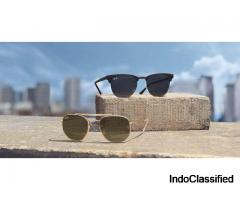 Shop Sunglasses, Lenses, Branded Frames with EYEMIRA 2021 Summer Sale Offer