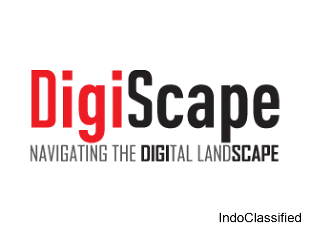 https://www.digiscapetech.com/industries/education-application-solutions/ - 1