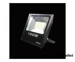 LED Lights Company In India