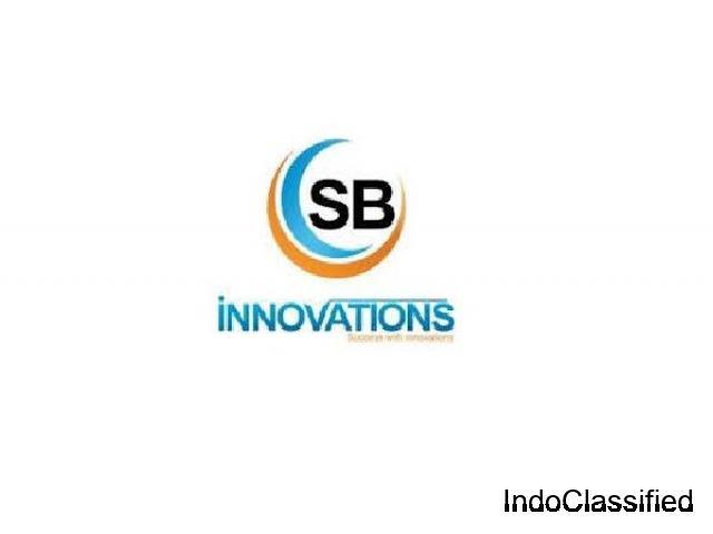 SBInnovations