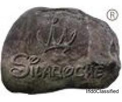 Granite Manufacturers in Rajasthan