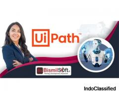 UIPATH Training in Gurgaon