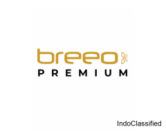 Breeo Premium | Foreign education consultation in pakistan
