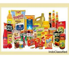 Buy Grocery and Staples Online in Mumbai, Get Fast Home Delivery